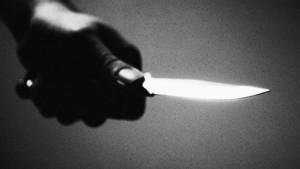 bıçaklı cinayeti
