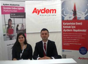 iskur_aydem2