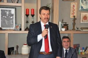mehmet-erdogan-bodrum-7