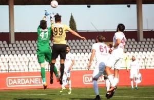 Dardanelspor_Bodrumspor (14)
