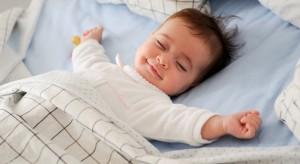 iyi uykunun yolları