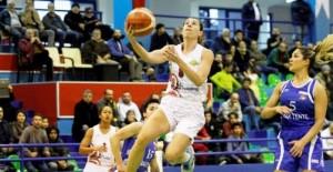 kircicegi-bodrum-basket