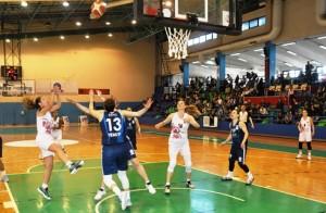 kircicegi-bodrum-basket-7
