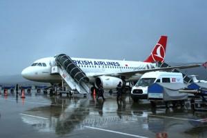 Bodrum havalimanı