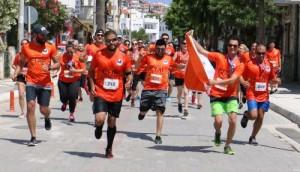 Datça Run