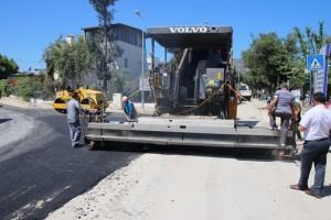 gundogan_asfalt_calismasi (1)