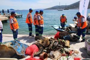 torba koyunda deniz dibi temizligi (12)