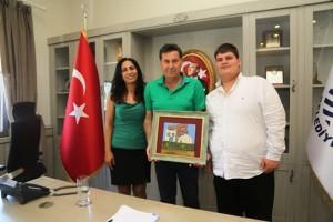 yahsi_ozel_egitim_ziyaret