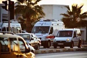 ambulans_itfaiye_polis (6)