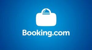 booking.com DAVASI SÜRÜYOR