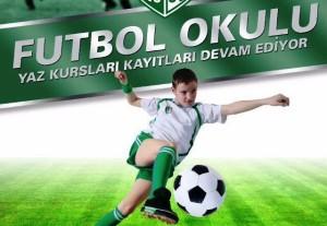 yaz_futbol_okulu