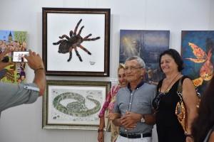 Bodrum Sanat ve Kültür Derneği