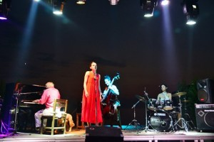 Emin Fındıkoğlu Quartet_4