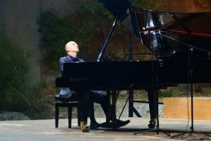 Romano Pallottini-Bodrum