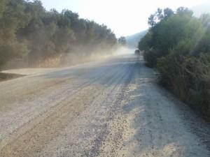 Yali_ciftlik_asfaltlama (2)