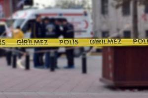 polis-olay-yeri-