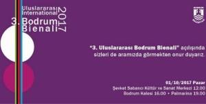 3.Bodrum-bienali