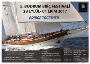 Bodrum Briç İhtisas Spor Kulübü