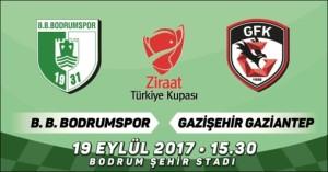 Bodrumspor_gazisehir_gaziantep
