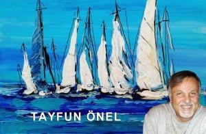 Tayfun Onel 1