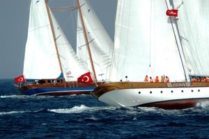 The_Bodrum_Cup_Gorsel_4