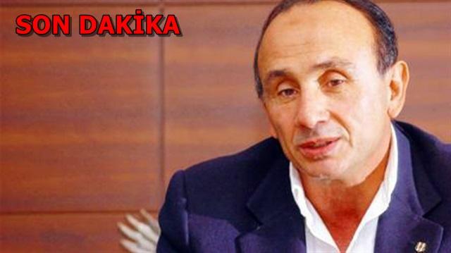 İHSAN KALKAVAN'A FETÖ YÖNETİCİLİĞİNDEN FEZLEKE
