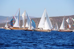 29.Bodrum-Cup