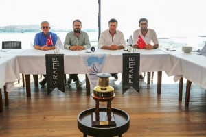 The_Bodrum_Cup_