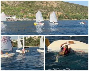 dino cup-bodrum