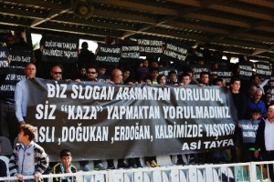 baska_kazalar_olmasin (12)