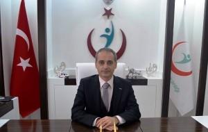 dr_cihan_tekin(1)