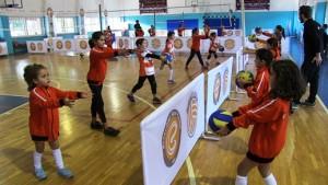 Bodrum İhtisas Spor
