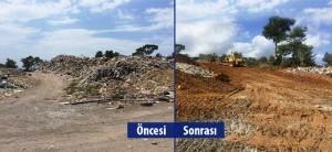 büyükşehir daha temiz çevre için çalışıyor (5)