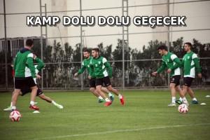Bodrumspor_Antalya_Kampinda (15)