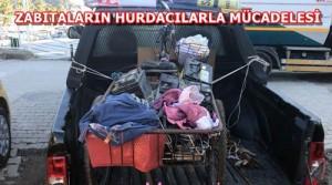 hurda4