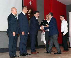 turkiye yelken federasyonu destek odulu mehmet kocadonun (1)