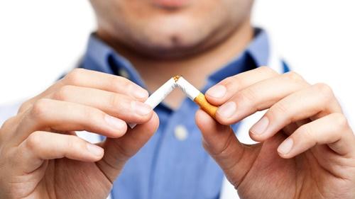 sigarayıbırakma günü