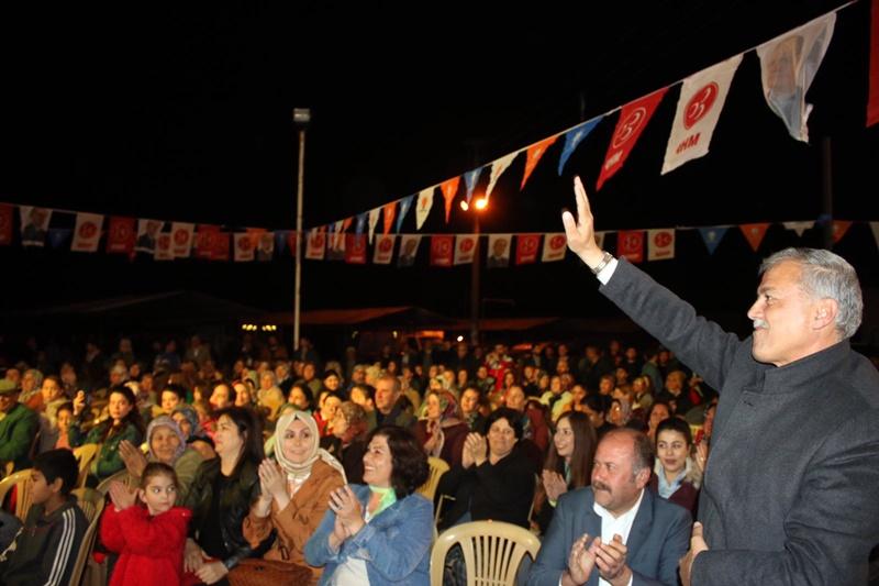 """DR.HIDIR """"YETİVERSİN GARİ OSMAN ABİ"""""""