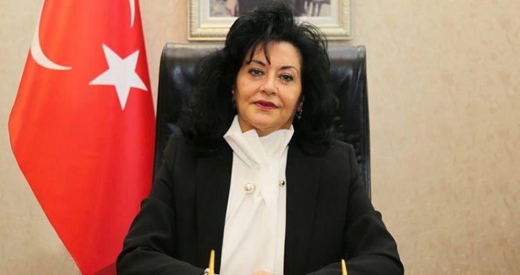 İL PANDEMİ KURULU TOPLANDI