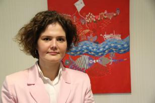 BODRUM BELEDİYESİ, SALGINA KARŞI PSİKOLOJİK DESTEK HATTI KURDU