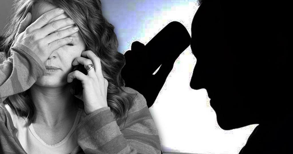 TELEFON DOLANDIRICILIĞI ŞÜPHELİSİ 17 KİŞİ GÖZALTINA ALINDI